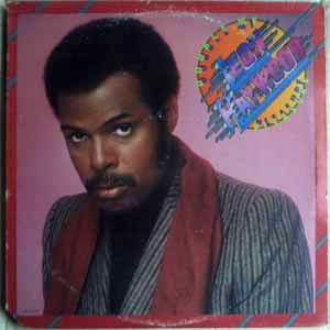 LEON HAYWOOD - Double my pleasure - LP
