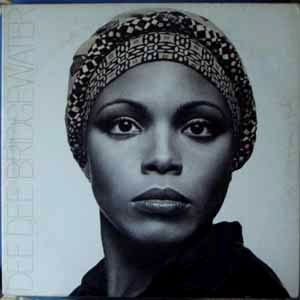 DEE DEE BRIDGEWATER - Same - LP