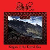ARKTHOS - Knights Of The Eternal - CD