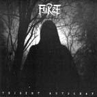 FURZE - Trident Autocrat - CD