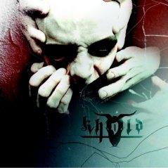 KHOLD - Masterpiss Of Pain - CD + bonus