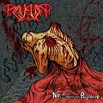 PAGANIZER - No divine rapture - CD