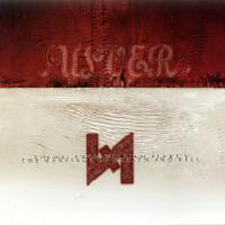 ULVER - Themes From William Blake's The Marriage Of Heaven And Hell - CD x 2