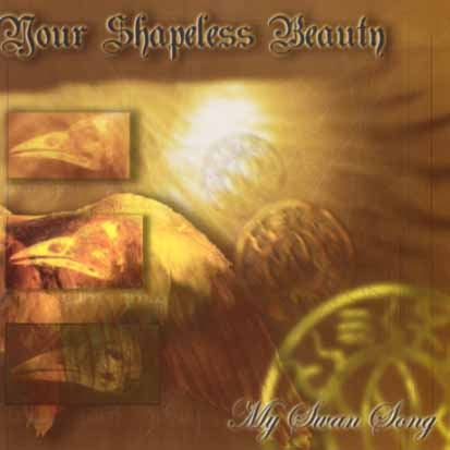 YOUR SHAPELESS BEAUTY