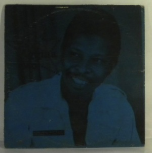 KUMAPIM ROYALS BAND - Mani Agyina - LP
