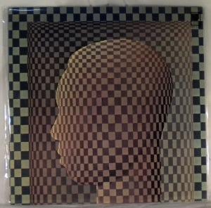 KENNY DORHAM - Matador - LP