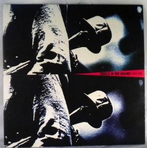 MILES DAVIS - Circle In The Round - LP x 2