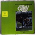 STANLEY MYERS - Otley - LP