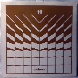 VARIOUS - Flutissimo - LP