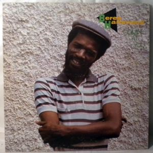 BERES HAMMOND - Comin' at you - 33T