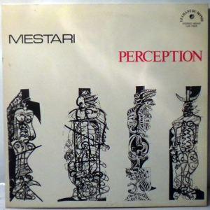 Perception Mestari