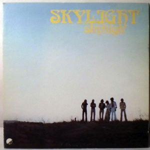 SKYLIGHT - Skyhigh - 33T