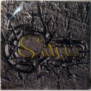 SNIPER - Grave Dans La Roche - LP x 2