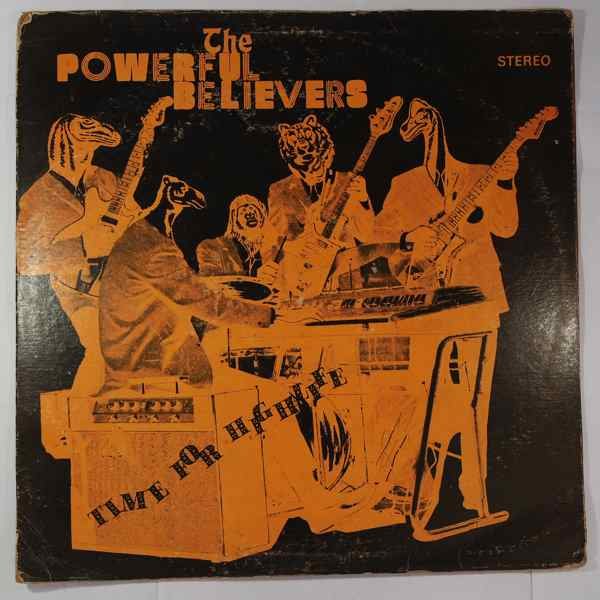 Superfly Records Bossa Mpb Soul Funk Jazz Latin Afro