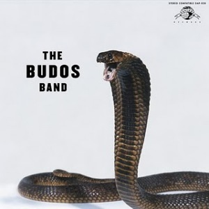 THE BUDOS BAND - III - LP