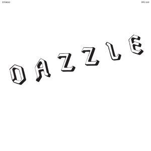 DAZZLE - Same - 33T