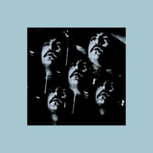 JIM SULLIVAN - Same - LP