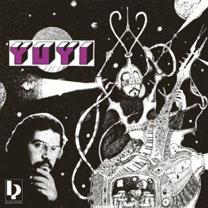 GRUPO LOS YOYI - Same - LP
