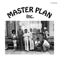 MASTER PLAN INC - Same - 33T