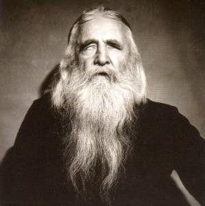 MOONDOG - More moondog - LP
