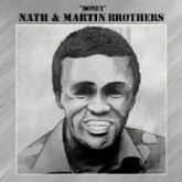 NATH & MARTIN BROTHERS - Money - LP