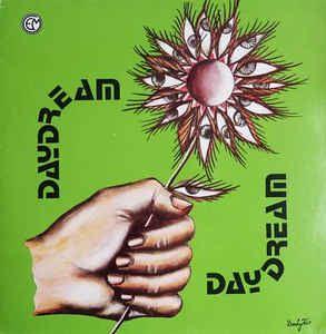 ORCHESTRA COMETA - Daydream - LP