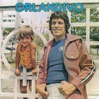 ORLANDIVO - Same - LP