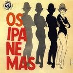 OS IPANEMAS - Same - LP