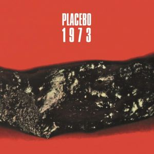 PLACEBO - 1973 - 33T