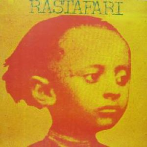 RAS MICHAEL - Rastafari - LP