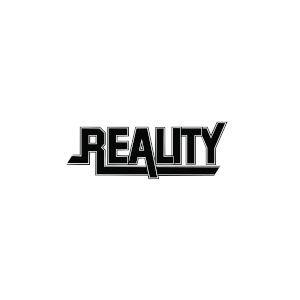 REALITY - Same - LP