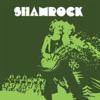 SHAMROCK - Same - 33T