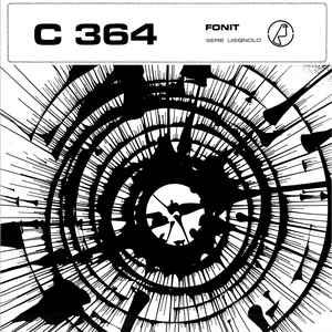 MARIO MOLINO - C 364 - Antico E Moderno - LP