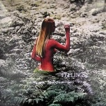 STEFANO TOROSSI - Feelings - 33T