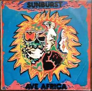 Sunburst Ave Africa