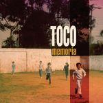 TOCO - Memoria - LP
