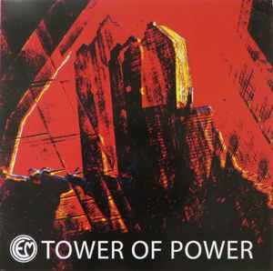 Various Tower of power